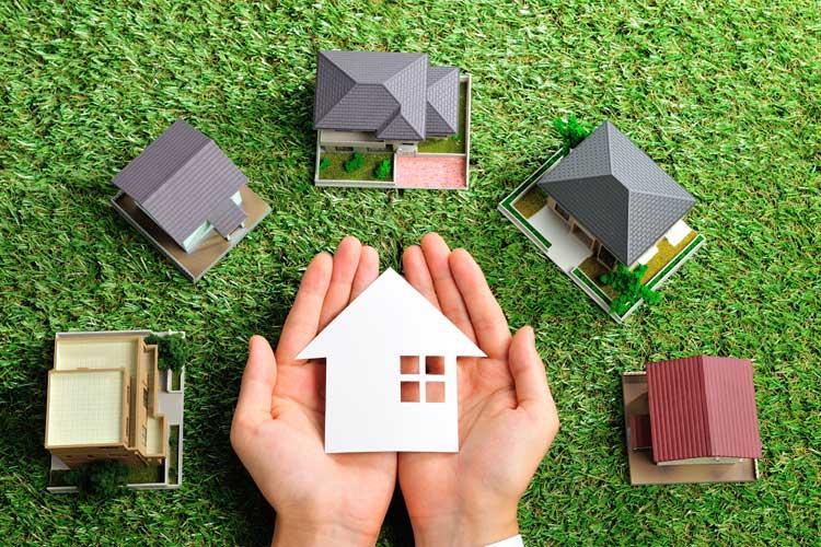 Servei de consulta a domicili