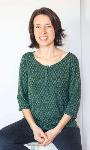Núria Cònsol
